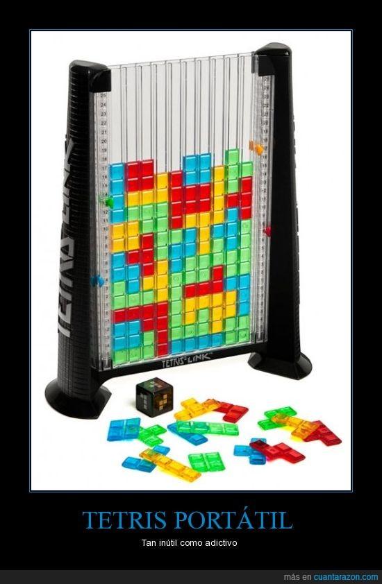 dado,piezas,portatil,tetris