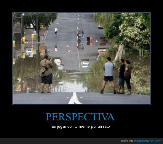 fotografia,perspectiva,reflejo