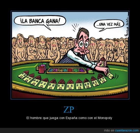 casino,españa,monopoly,zapatero,zp