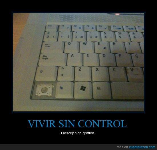 control,descripcion,grafica,sin,vivir