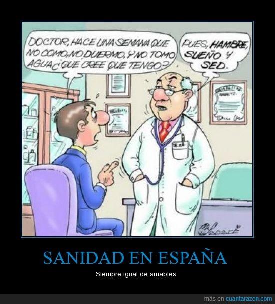 crisis,españa,sanidad