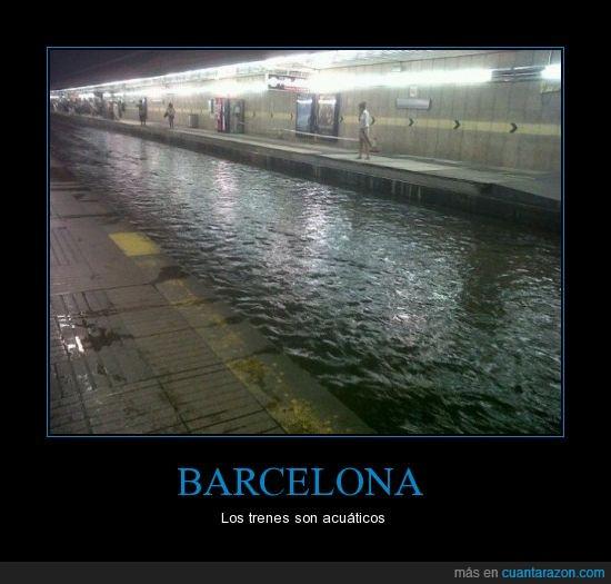 barcelona,cataluña,catalunya,gracia,Metro,zodiac