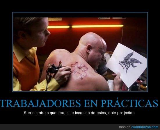 humor grafico,tatuaje,wtf