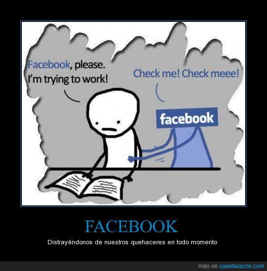 facebook,revisar,trabajar,ver