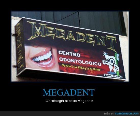 boca,dientes,Megadent,Odontología