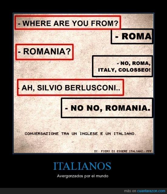 berlusconi,italianos,roma,rumanía