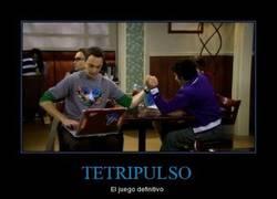 Enlace a TETRIPULSO