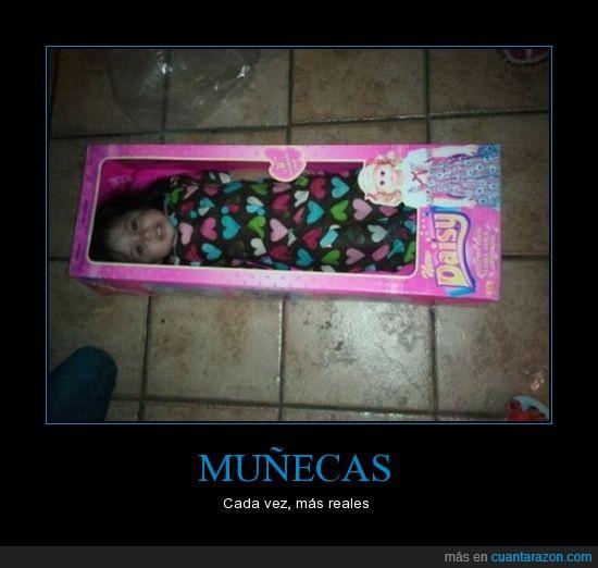 juguete,muñeca,niña,toy