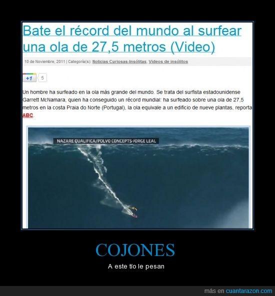 alta,ola,record,surfear