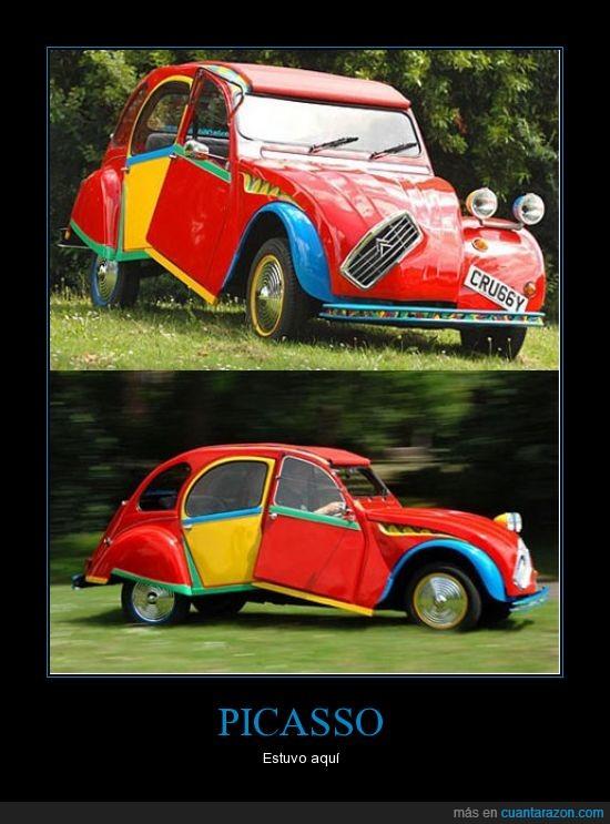 carro,citroen,colores,picasso,velocidad