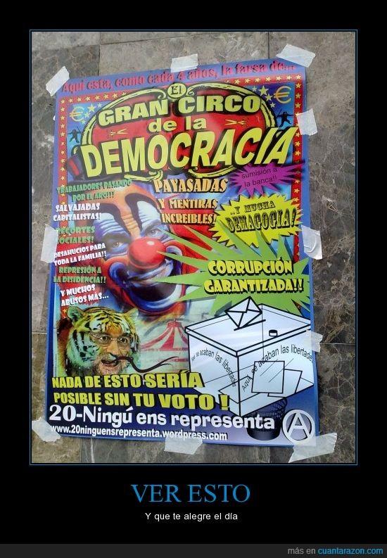 circo,pallasos,pp