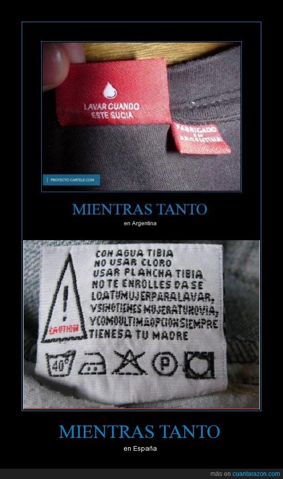 etiqueta,lavar,madre,mujer,novia,precaución,ropa