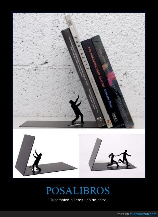 libros,posalibros