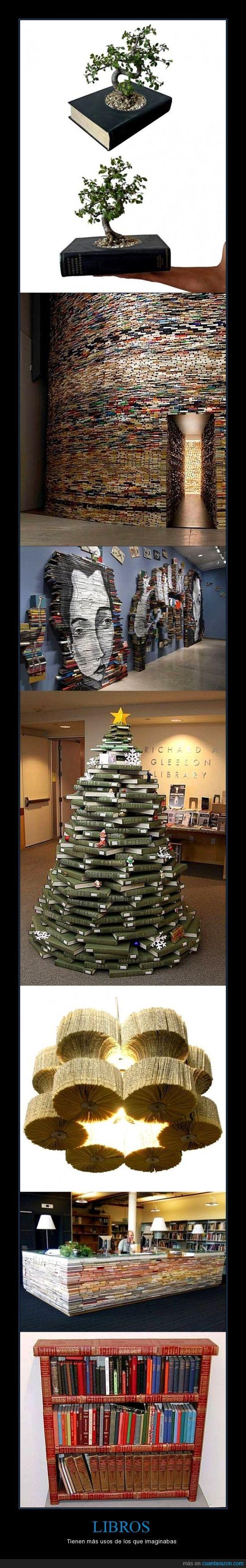 arbol,bonsai,estantería,libros,maceta,navidad,pared