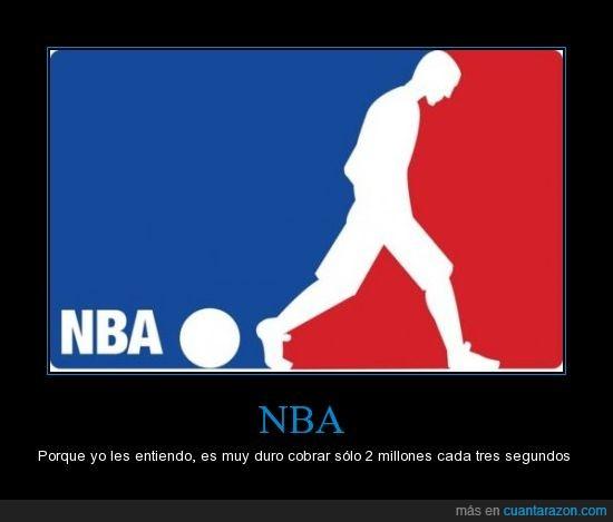 básquet,jugador,NBA,pelota