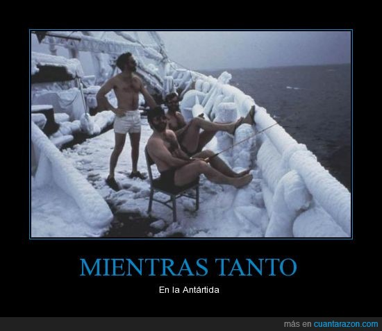 antartida,barco,frio,hielo,pescar