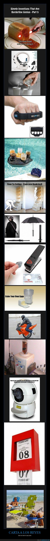 inventos,lol,raros
