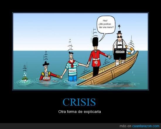alemania,crisis,españa,francia,grecia,inglaterra
