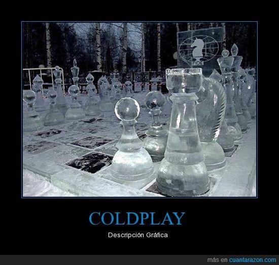 ajedrez,cold,helado,hielo,jugar
