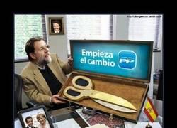 Enlace a EL CAMBIO