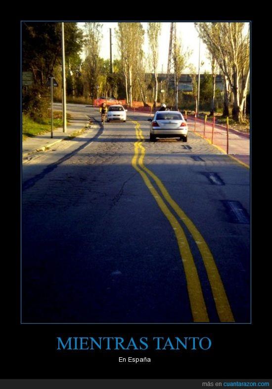 carretera,continuas,fail,linias