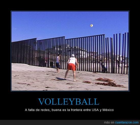 frontera,mexico,muro,playa,san diego,tijuana,usa