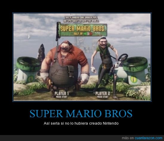Bros,gordo,Mario,nintendo,no,Super