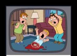 Enlace a TWO AND A HALF MEN