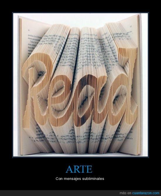 arte,isaac salazar,leer,libro