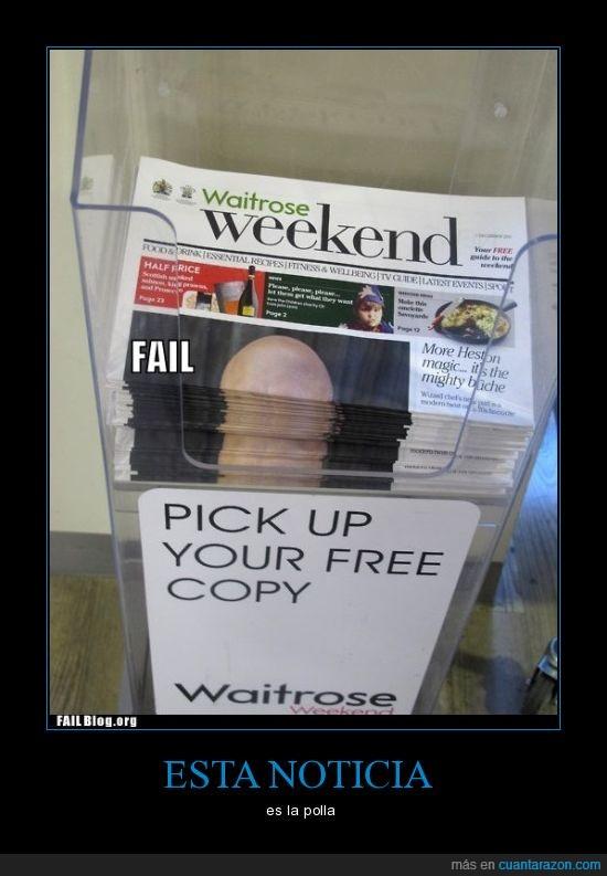 diario,gratis,noticia,periódico