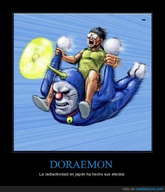 dibujo,Doraemon,Japón