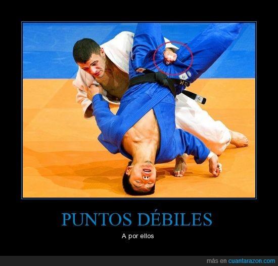 cojones,deportes,ganar,judo