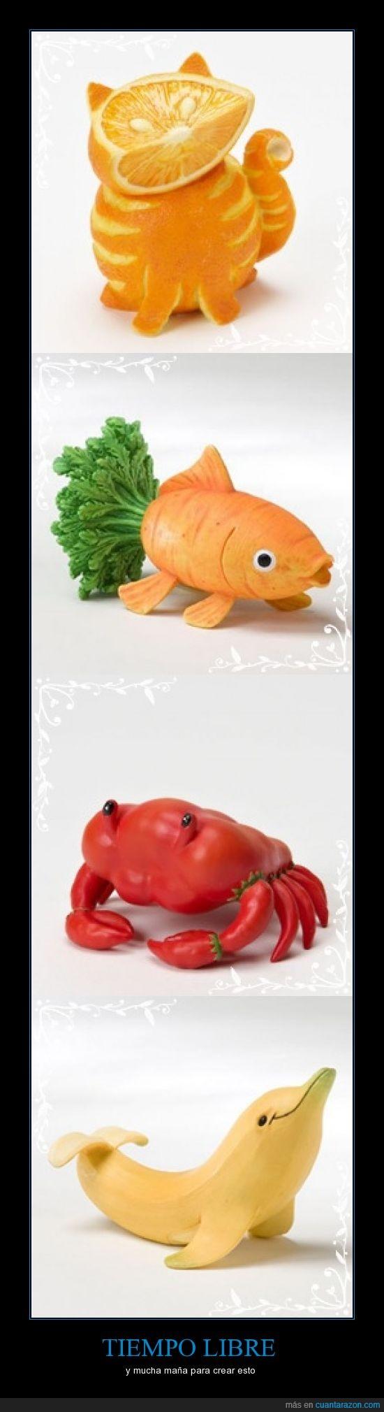 animales,frutas,hortalizas
