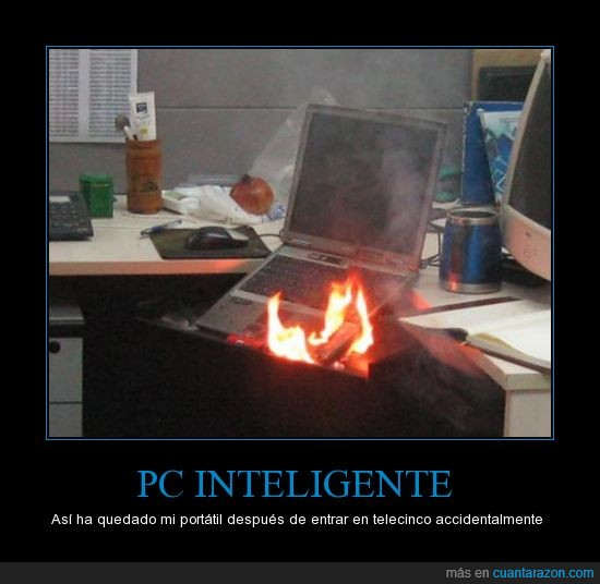 bateria,fuego,pc,protatil,virus