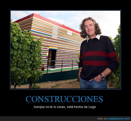 casa,construcción,lego