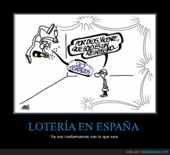españa,loteria,reintegro
