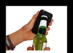 Enlace a FUNDAS IPHONE