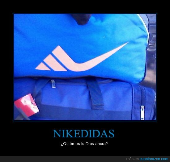 adidas,bolso,fusion,logo,marca,nike