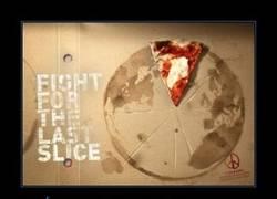 Enlace a EL ÚLTIMO TROZO DE PIZZA