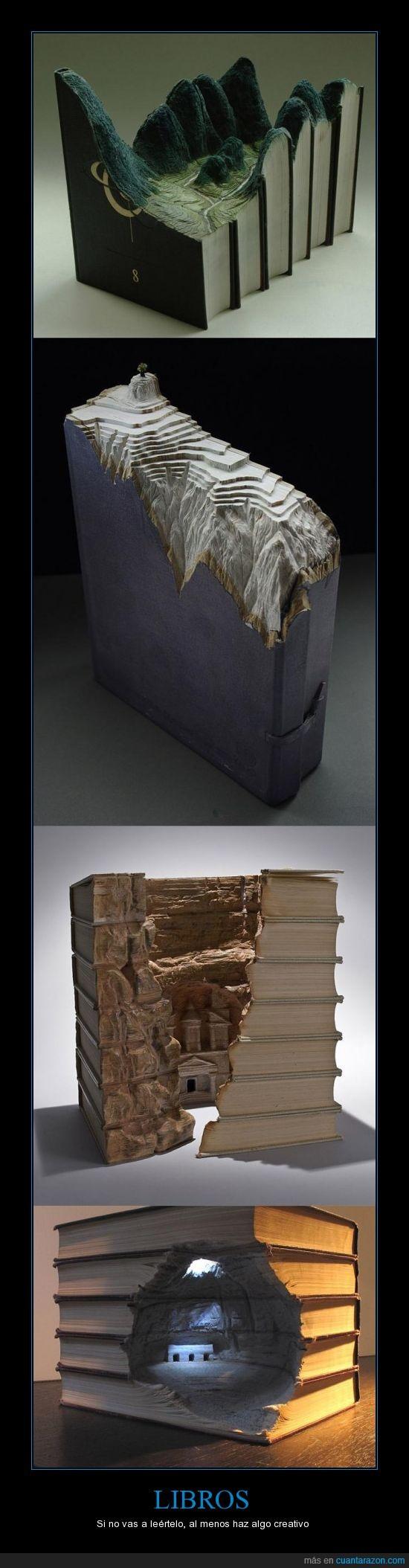 arte,escultura,laramee,libros