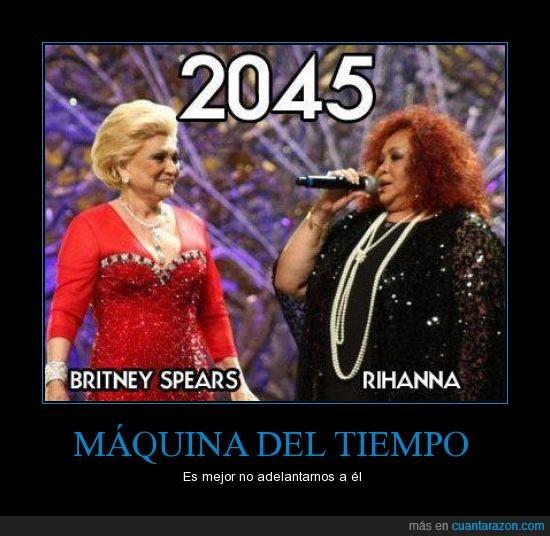 2045,britney spears,rihana
