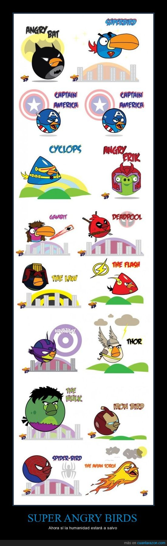 angry,angry birds,birds,heroes,marvel,super