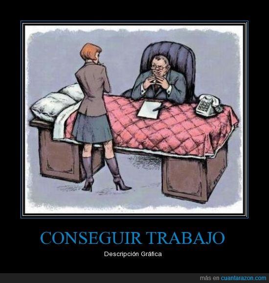 cama,chantaje,hombre,jefe,mujer,trabajo