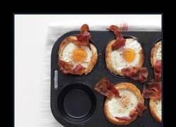 Enlace a Desayunos completos