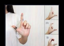 Enlace a Air clicker