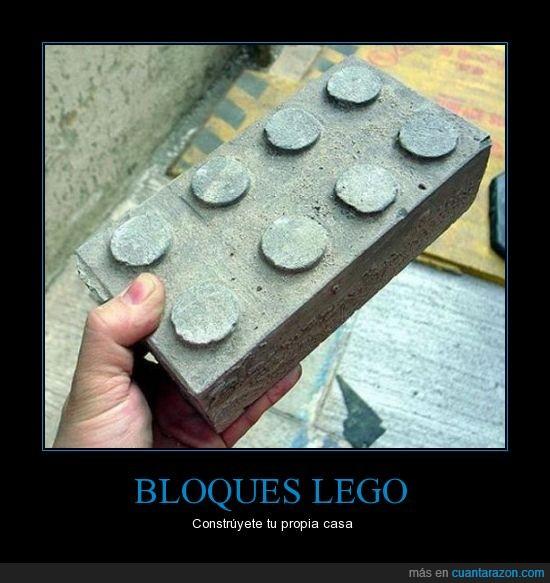 bloques,casa,lego