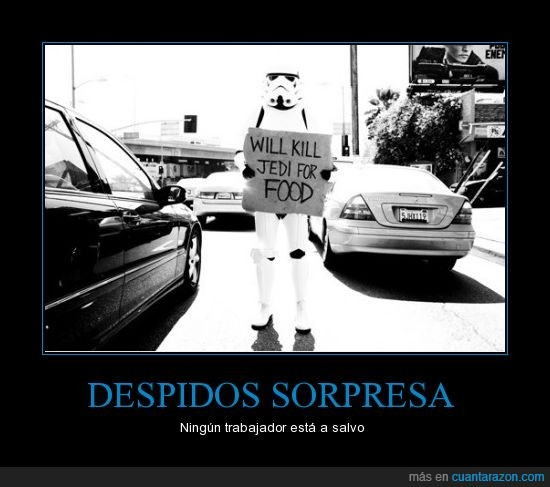 calle,crisis,star wars,stormtrooper