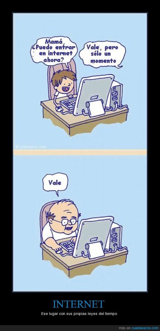 friki,gordo,internet