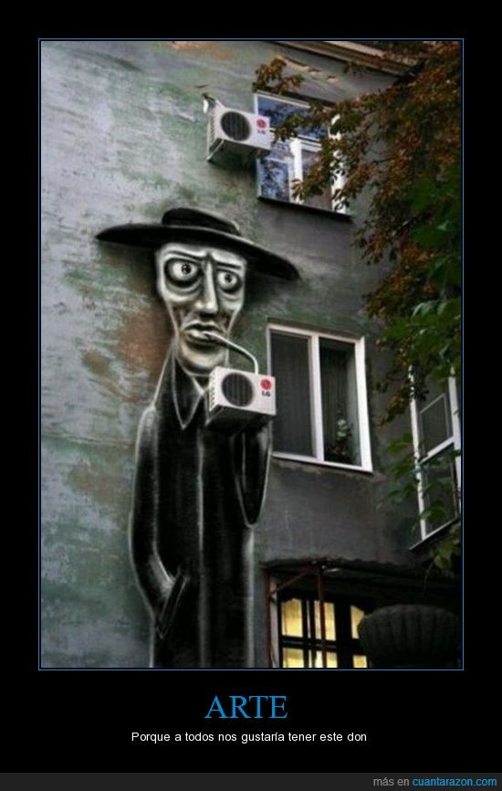 Arte,grafiti,pared