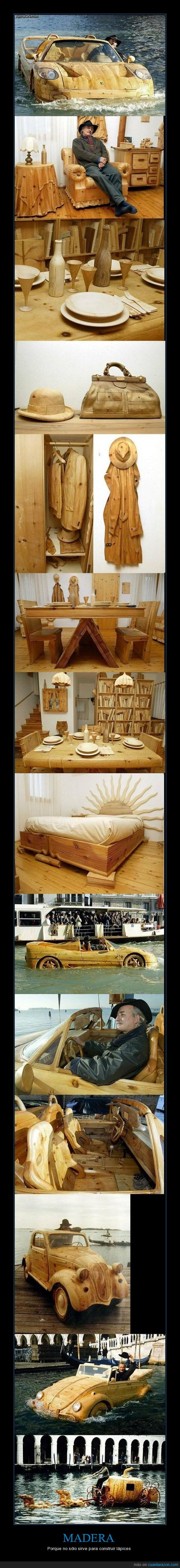 arte,construcciones,habilidad,madera